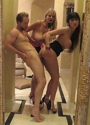 Nude puss mallu masala porn actress