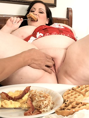 Free Moms Food Porn Pictures