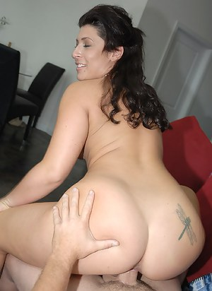 Free Moms Tattoo Porn Pictures
