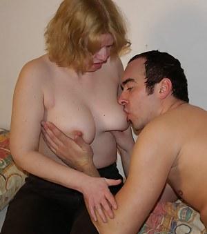 Free Moms Tit Sucking Porn Pictures