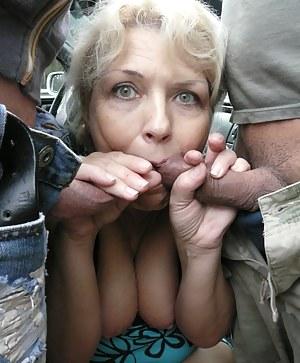 Free Moms Blowbang Porn Pictures